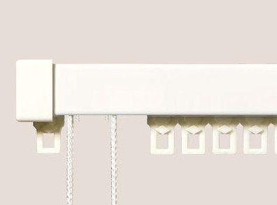 tringle rail