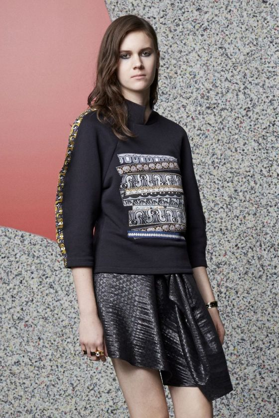 fw13_w_look17_a_session_sans_titre0968